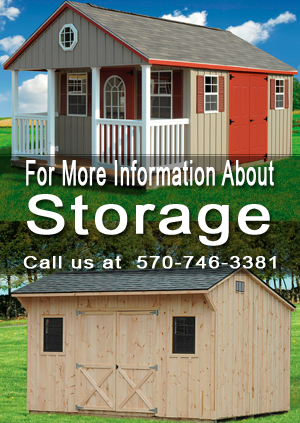 building in about pa best spokane used beautiful with for sheds wa shed remodel your storage sale kits